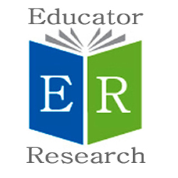 Educator & Research