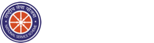 National Services Scheme